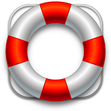 lifesaver-800px.png