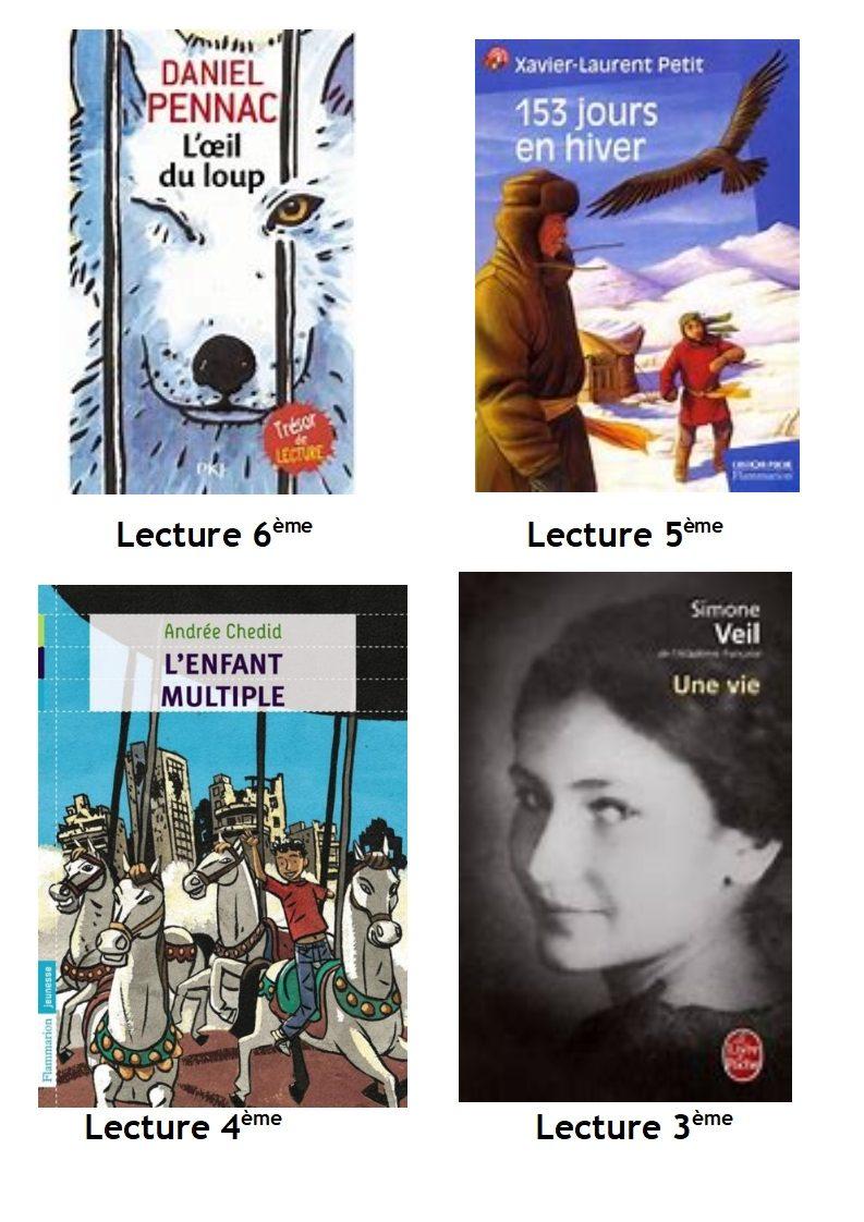Lectures d'été 2019.jpg