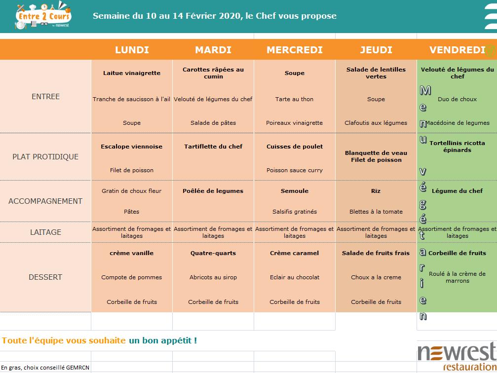 menu du 10 au 14 février 2020.png