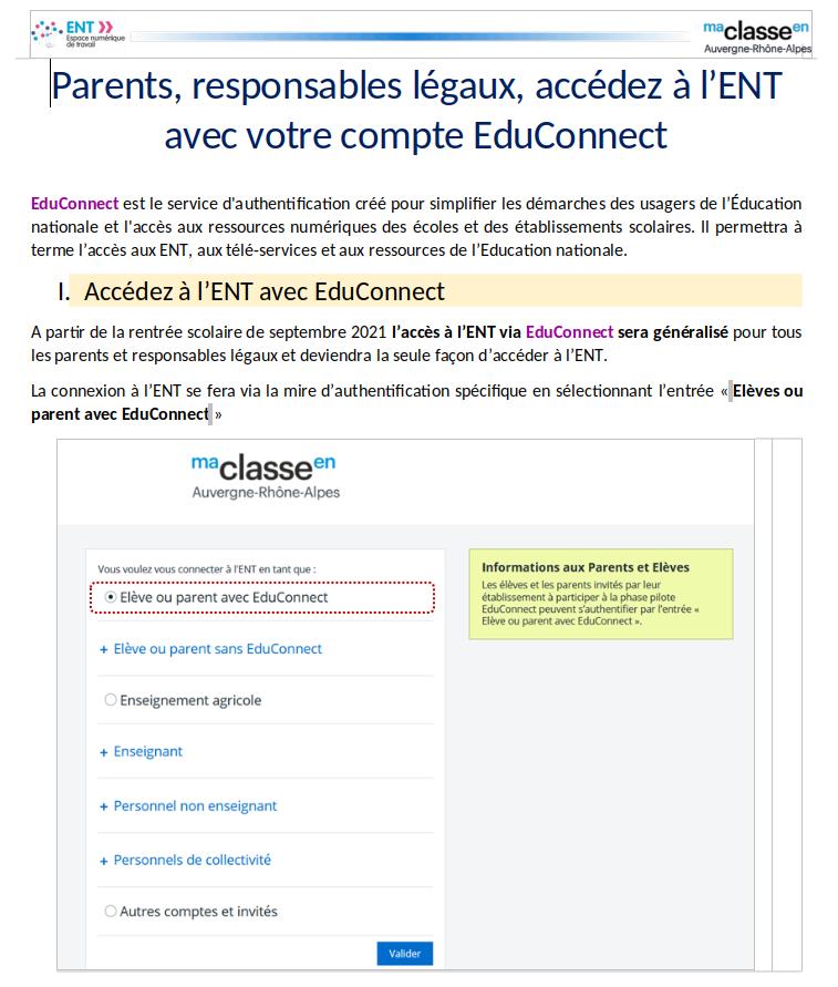 Educonnect parent.png